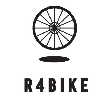 R4BIKE